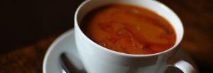 Asiguram-automate-cafea-functionale