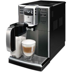 Service aparate cafea Saeco